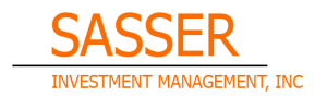 Sasser Investment Management, Inc.